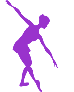 purple class