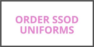 SSOD Uniforms